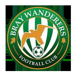 Брей Уондърърс - Logo