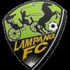 Lampang FC - Logo