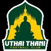 Uthai Thani FC - Logo