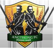 Ang Thong - Logo