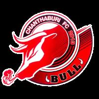 Chanthaburi - Logo