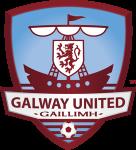 Галуей Юнайтед - Logo