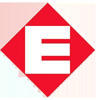 Wing Yee Property - Logo