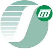 Central & Western - Logo
