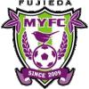 Fujieda MYFC - Logo