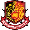 Fukushima United - Logo