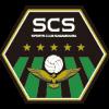 Sagamihara - Logo