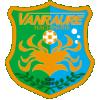 Ванрауре - Logo