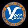 YSCC - Logo