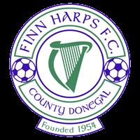 Finn Harps - Logo