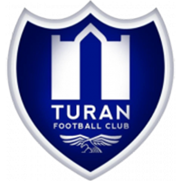 Арис - Logo