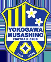 Yokogawa Musashino - Logo