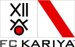FC Kariya - Logo