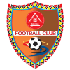 Дак Лак - Logo