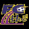 FC Hue - Logo