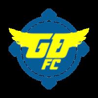Gia Định - Logo