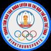 Binh Thuan - Logo