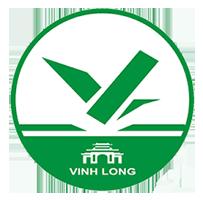 Vĩnh Long - Logo