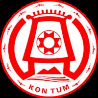 Kon Tum - Logo