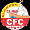 Fishsan Khanh Hoa - Logo