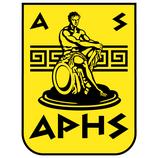 Арис Солун - Logo