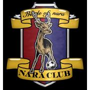 Nara Club - Logo