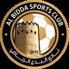 Аль-Бидда - Logo