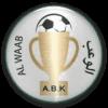 Аль-Вааб - Logo
