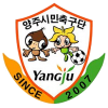 Янджу - Logo