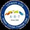 Ичхон - Logo