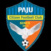 Paju Citizen - Logo
