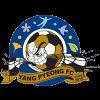 Янпхьон - Logo