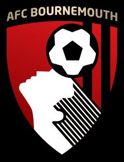 Борнeмут - Logo