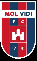 Vidi FC - Logo