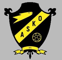 ASKO de Kara - Logo