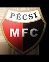 Pécsi MFC - Logo