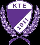 Kecskemeti TE - Logo