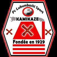 Lubumbashi Sport - Logo