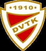 Diosgyori VTK - Logo