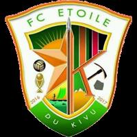 Etoile de Kivu - Logo