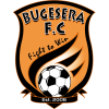 Bugesera FC - Logo