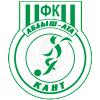 Кант - Logo