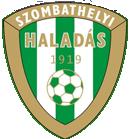 Haladas - Logo