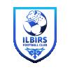 Илбрис - Logo