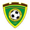Кара Балта - Logo