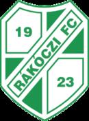 Kaposvari Rakoczi - Logo