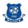 KF Llapi - Logo