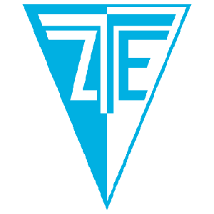 Залаегерсег - Logo