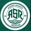 AS Rejiche - Logo