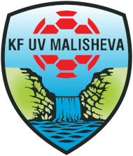 ФК Малишева - Logo